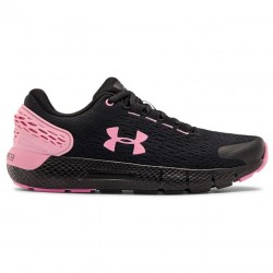 Under Armour GS Charged Rogue 2 3022868-003